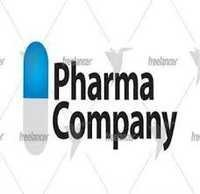 Pharma  Manufacturing in Excise Free Zone Of Haridwar