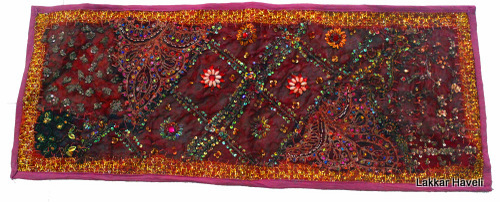 Tapestry & Wall Hanging