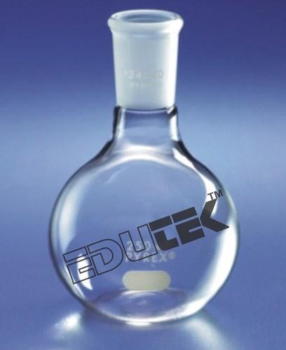 Crystalysing Flat Bottom Flask