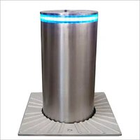 Bollard LED Retrofit Kits