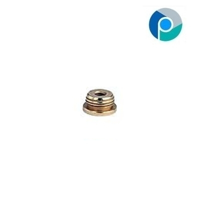 Brass Reducing Bushing With Head