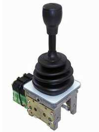 Industrial Master Controls