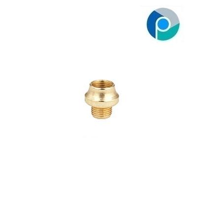 Brass Small Cone Nozzle