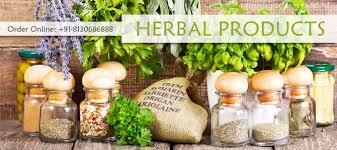 Ayurvedic Contract Manufacturing in H.P