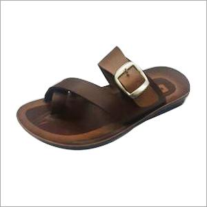 Kids PU Slippers & Sandals