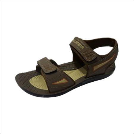 PU Gents Footwear