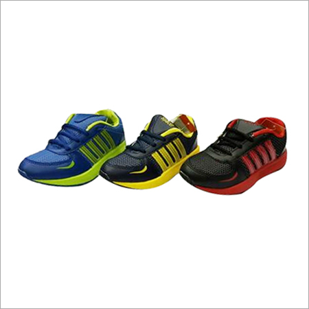 Designer Gents Footwear
