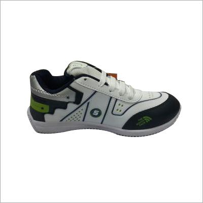 Airmix Shoes
