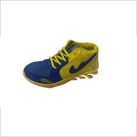 Mens Airmix Shoes