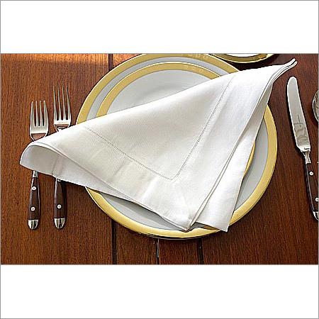 Linen Cloth Napkins