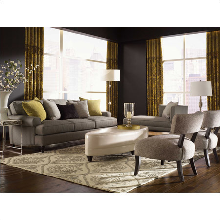 Home Furnishings Items