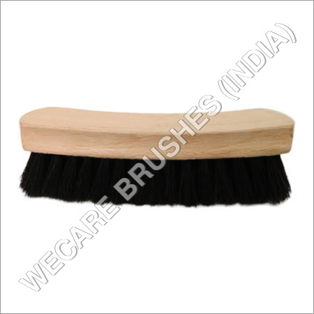 Premium Shoe Brush