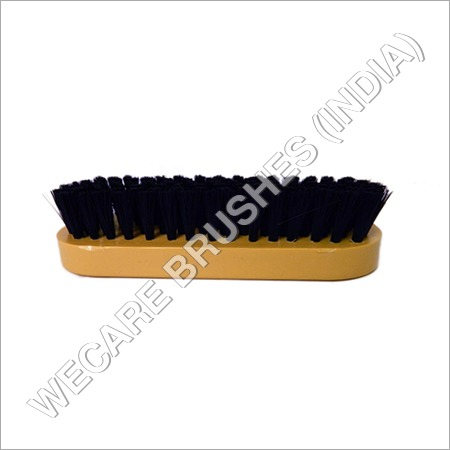 SHOE BRUSH PR
