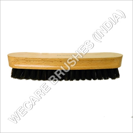 Dasco Shoe Brush