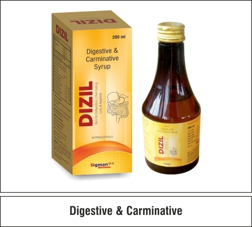 Fungal Diastase+Pepsin & Vit.B-Complex