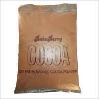 Flavored Cocoa Powder