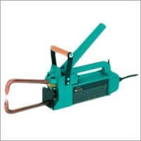 Micro Spot Welding Machine