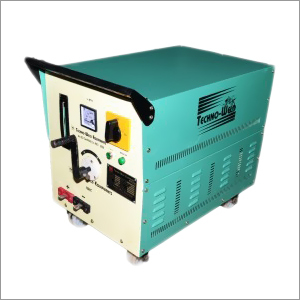 A.c Stepless Arc Welding Set