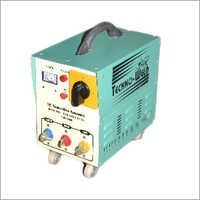 Arc Welding Set (250 AMP)