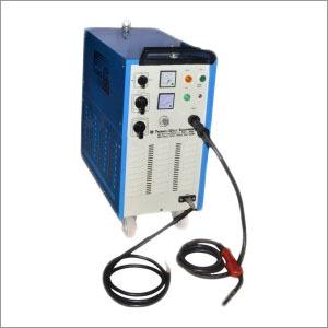 Transformer Diode Based Mig-mag / Co2 Welding Machine 250 Amp Inbuilt Wire Feeder