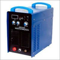 Inverter Based Arc Welding Machine