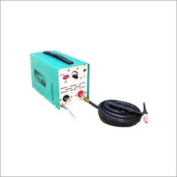 Inverter Tig (250 AMP)