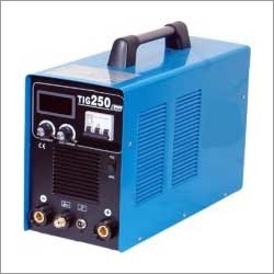 Inverter Tig Welder
