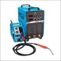 Inverter Mig Welder 250 Amp