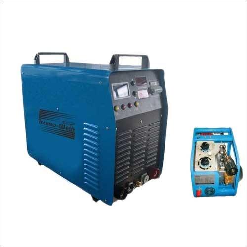 Inverter Mig-mag / Co2 Welding Machine