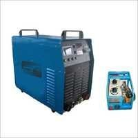 Inverter Mig-mag / Co2 Welding Machine