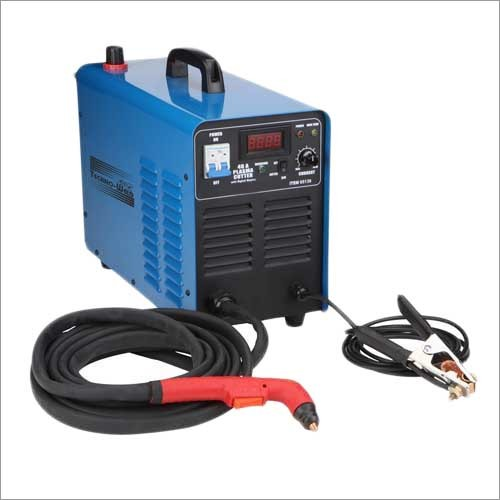 Hand Air Plasma Cutting Machine