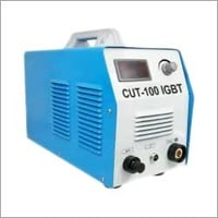 Inverter Air Plasma Cutter