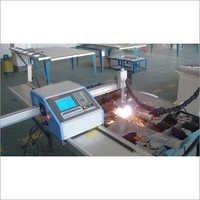 Portable CNC Cutting Machines