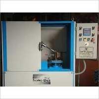 Rotary Welding Spm Machine