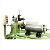 Linear SPM Welding Machine