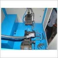 Spm Welding Machinery