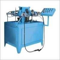 Industrial Central Stand SPM Welding Machine