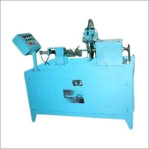 Auto Parts SPM Welding Machine