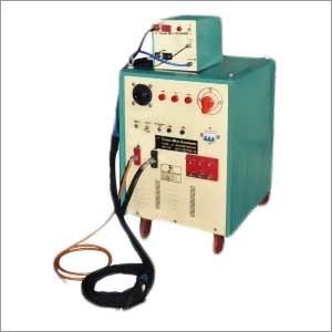 Tig / Argon Welding Machine