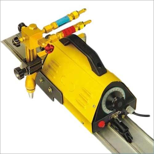 Pug Cutting Machine