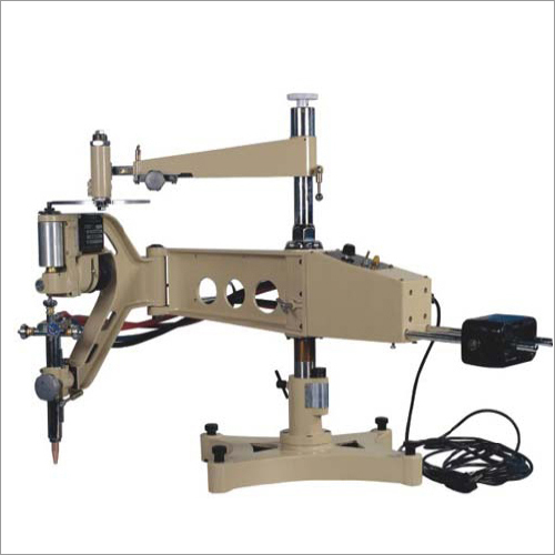 Profile Cutting Machine