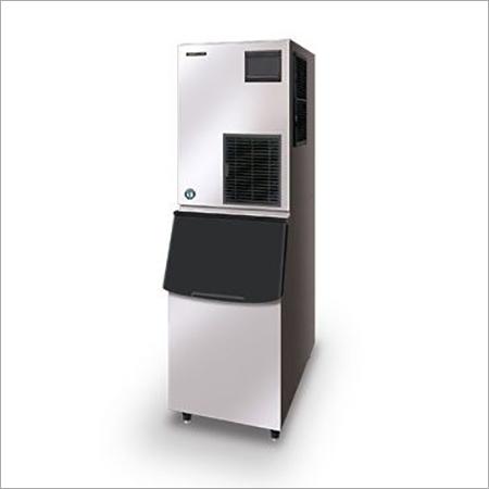 FLAKE ICE MAKER - FM600AKE