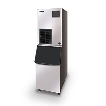 FLAKE ICE MAKER (WITH BIN OPTIONAL) - FM300AKE