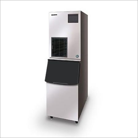 FLAKE ICE MAKER (WITH BIN OPTIONAL) - FM300AKE