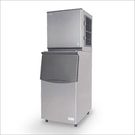CRESCENT (MODULAR) ICE MAKER - KMD270AA