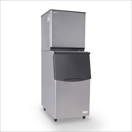 CRESCENT (MODULAR) ICE MAKER - KMD201AA