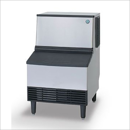 CRESCENT ICE MAKER - KM100A