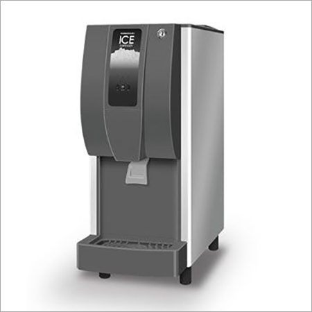 CUBELET ICE DISPENSER - DCM120KE