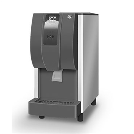 CUBELET ICE DISPENSER - DCM60KE