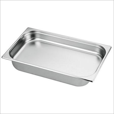 GN PAN 1/1 SS